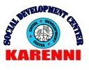 Karenni Social Development Center